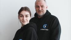 Украинский стартап Carbominer привлек инвестиции от SMRK
