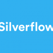 Финтех-стартап Silverflow привлек €3 млн