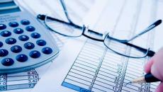ГНС спрогнозировала снижение количества крупных налогоплательщиков