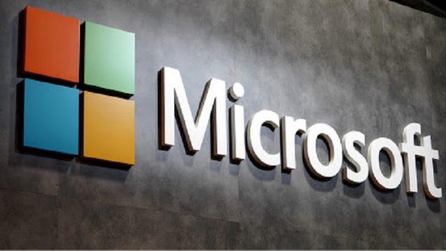 Microsoft инвестирует в украинский рынок