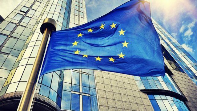 Еврокомиссия выделила €10 млн гумпомощи Донбассу