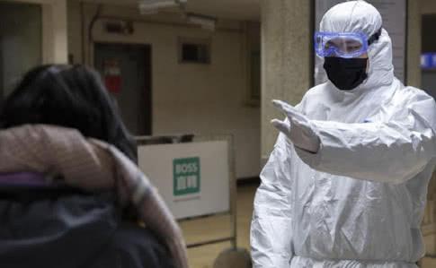 В Украине за сутки 5 990 новых инфицированных Covid-19