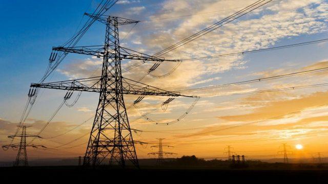 ЕС призвал Украину выровнять цены на электроэнергию