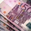 Кабмин одобрил соглашение с ЕИБ о €200 млн займа