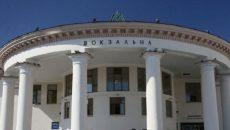 В Киеве на станции метро «Вокзальная» планируют построить еще один выход