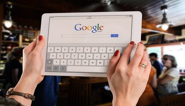Google Фото отключает безлимитную загрузку фотографий