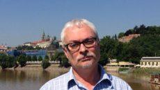 От COVID-19 умер экс-глава облздрава Киевской области