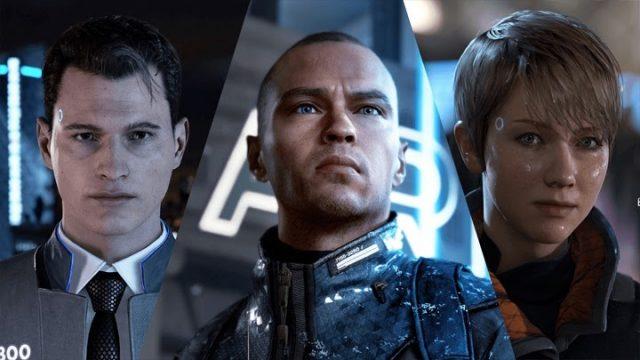 Черная пятница и PS4: какие хиты идут в комплекте к приставке