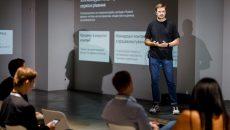 Стартап с украинским основателем Portal поднял $350 тыс. ангельских инвестиций