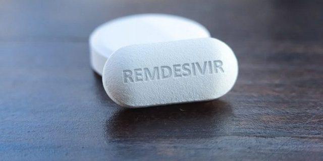 ВОЗ рекомендовала не использовать «Ремдесивир»