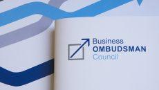 Бизнес-омбудсмен: «Несмотря на замедление деловой активности, жалоб поступило больше»
