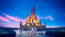 Walt Disney получила годовой убыток