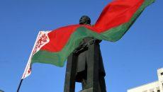 Украина может ввести санкции против Беларуси
