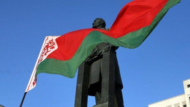 ЕC может расширить санкции против Беларуси