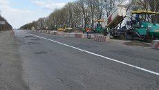 В Украине подрядчик не отвечает за качество строительных работ, он ни за что не отвечает, – Яна Щигурова, представитель FIDIC в Украине