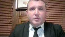 Кабмин согласовал назначение нового главы Хмельницкой ОГА