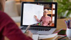 Google научит украинских педагогов цифровым знаниям дистанционного обучения