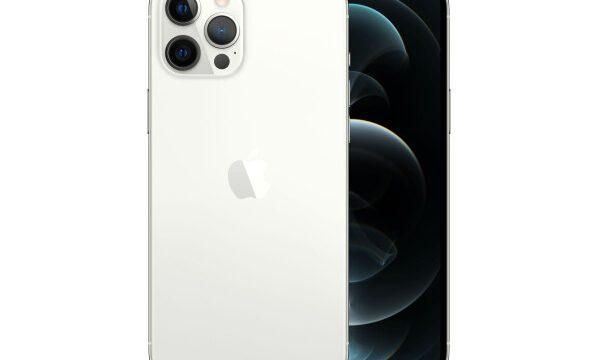 IPhone 12 Pro – высокая мощность и минимум проводов