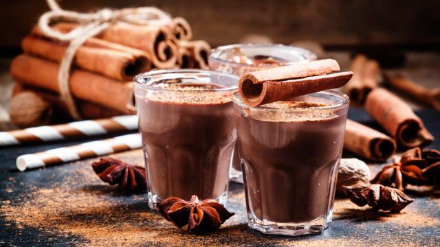 Какао подорожало до максимума за 8 месяцев