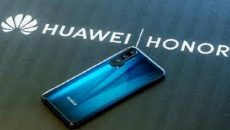 Huawei планирует продать свой бренд