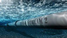 Конгресс США расширил санкции против «Северного потока-2»