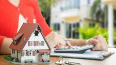 Ощадбанк снизил ставки по ипотеке