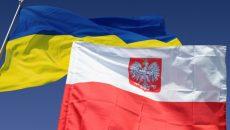 Польша перепродаст Украине вакцины от коронавируса