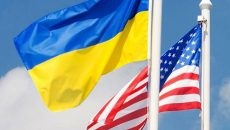 Зеленский решил добиться безвиза с США