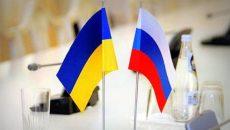 Украинская делегация в ТКГ предложила провести внеочередные заседания
