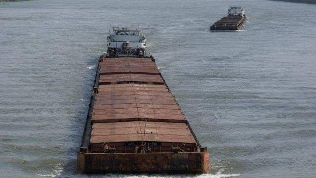 Флот Украинского Дунайского пароходства выведут из оффшоров при поддержке Мининфраструктуры, – в СМИ озвучили планы компании