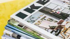 IKEA перестанет печатать каталог, который издавался почти 70 лет