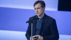 В Украине свыше 4 млн человек систематически не платят налоги — глава ГНС