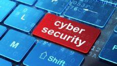 Украина поднялась в рейтинге по кибербезопасности