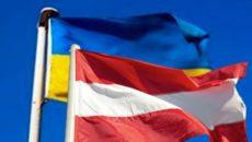 Минрегион планирует создание с Австрией регионального образовательного аграрного комплекса