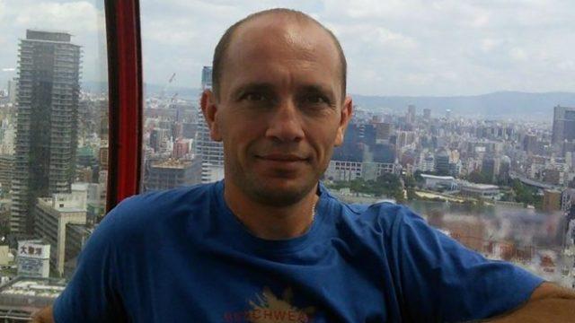 ВАКС арестовал руководителя морпорта «Черноморск»
