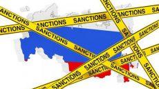 ЕС согласовал продление экономических санкций против РФ