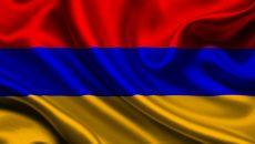 Президент Армении назначил досрочные выборы в парламент