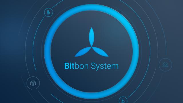 Майнинг Bitbon: отзыв об особенностях