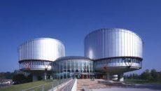 Нидерланды подают против РФ иск в ЕСПЧ