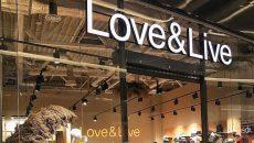 Стартап Love&Live привлек инвестиции по оценке $15 млн