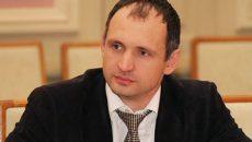 Офис генпрокурора передал из НАБУ в СБУ дело Татарова