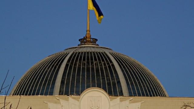 Рада для поддержки бизнеса внесла изменения в Налоговый кодекс