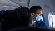 SkyUp намерена высаживать пассажиров в ходе полета
