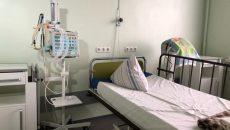 В Украине подтвердили 5 094 новых случая коронавируса