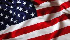 В Конгрессе США поддержали пересмотр итогов президентских выборов