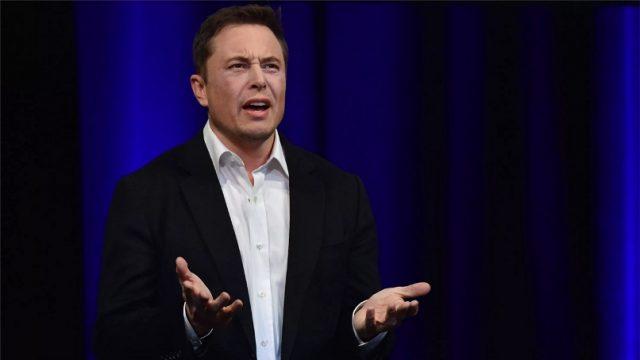 Илон Маск стал вторым богатейшим человеком в мире – Forbes
