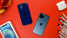 Айфон 12 мини: за что стоит купить эту модель?