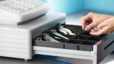 Рада приняла закон об отсрочке обязательного использования кассовых аппаратов для ФЛП