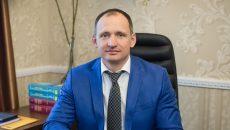 Татарова официально уведомили о подозрении