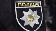 В Одессе «заминировали» 185 детсадов
